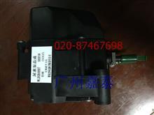 东风天龙、天锦、康明斯尿素泵总成/5333718