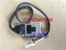 东风天龙天锦、康明斯Nox氮氧传感器/4326823/3690710-T38H0