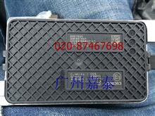 东风天龙天锦、康明斯Nox氮氧传感器/2894940/2894940