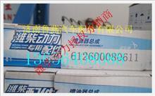 潍柴博士电喷发动机喷油器总成/612600080611