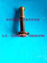 安徽安凯客车制动钳从动自调机构组件/VIE22.5K-3501130