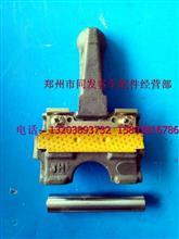 安徽安凯客车制动钳压力臂/VIE22.5K-3501117