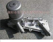 供应尼桑ZD30发动机的机油冷却器总成/21305MA70B/213052DB0A