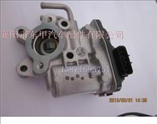 供应尼桑ZD30发动机EGR废气循环阀/14710MA70A