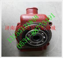 上柴C6121发动机水泵/C20AB-2W8002