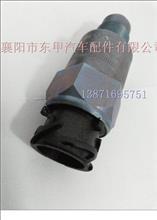 供应郑州日产凯普斯达速度传感器/25010MB40A
