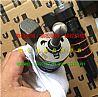 康明斯M11喷油器3087648、四配套/3087648