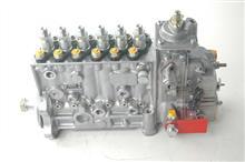 康明斯 燃油泵/3938375
