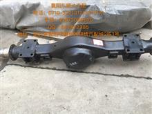 东风金霸原厂后桥/2401.59G60-010