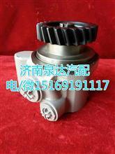 玉柴4108发动机转向助力叶片泵/1304230M3014