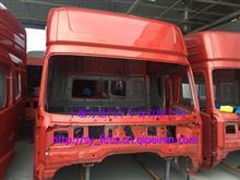 东风天龙驾驶室空壳驾驶室总成新天龙驾驶室厂家直销量大从优/5000012