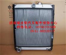 南骏汽车4108发动机水箱散热器YC4D130-33-800-01/YC4D130-33-800-01