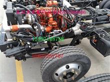 东风超龙校车角传动器 角转换器 横拉杆 方向机/校车角传动器 方向机3415001-HR50101