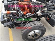 东风风尚校车角传动器 角转换器 横拉杆 方向机/校车角传动器 方向机3415001-HR50102