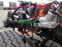 中通校车角传动器 角转换器 横拉杆 方向机/校车角传动器 方向机3415001-HR50105