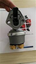 优势现货供应 康明斯发动机模片式输油泵(出口专用型)/2830266