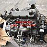 船用发动机、玉柴YCD4B11-55船用柴油发动机总成/57475644665