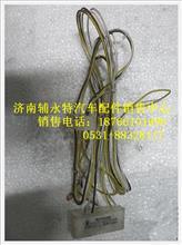 陕汽德龙行驶记录仪线束DZ93189772120/DZ93189772120