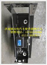 陕汽德龙奥龙备胎架总成DZ95259862000/DZ95259862000
