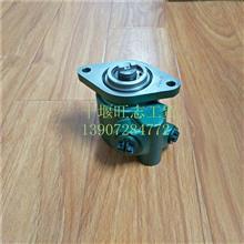 玉柴6M发动机转向叶片泵MH4E5-3407100/MH4E5-3407100