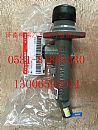 柳汽霸龙507离合器总泵/M51-1602505B
