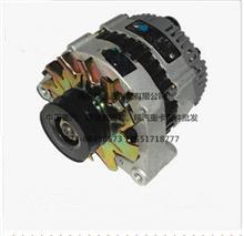 重汽发动机配件 重汽斯太尔发电机/VG1500098058   JFZ2100Z