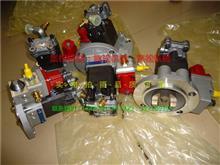 康明斯QSM11高压油泵3090942/3417674/断电器/QSM11