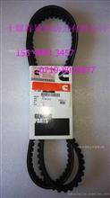 进口QSL柴油发动机压路机178683141712皮带/178683