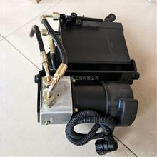 5005011-C4301东风商用车配件东风天龙驾驶室旗舰油泵/5005011-C4301