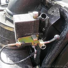 东风商用车配件东风天锦油泵右置5005010-C1112/5005010-C1112