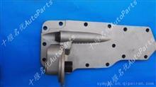 特价销售东风康明斯配件6B5.9发动机机油滤清器座总成/C3918954