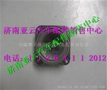 陕汽德龙新M3000扬声器DZ96189586161/DZ96189586161