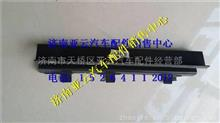 重汽豪沃T5G蓄电池压板811W41860-0151/811W41860-0151