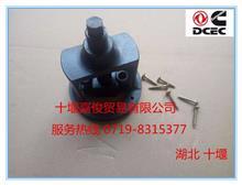 东风康明斯ISDE发动机福田3.8曲轴前油封安装工具/3164659/3164042