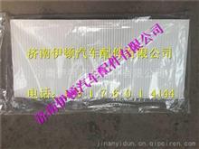 DZ15221841315陕汽德龙新M3000空调空调滤芯/DZ15221841315