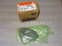 ISF2.8发动机配件链条/4982040