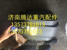 中国重汽豪沃HAOWO发动机原厂配件豪沃国四T7原厂尿素箱尿素罐/WG9925565002