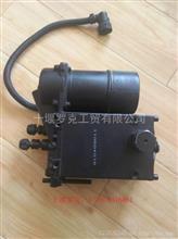 H4502C01001A0北汽福田戴姆勒驾驶室电动组合举升油泵/H4502C01001A0