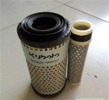 久保田空气滤芯t0270-16321/t0270-16321