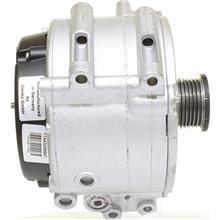 14V  190A梅赛德斯·克拉斯10480404发电机/10480404