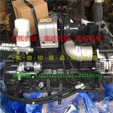 小松PC200-7缸盖总成/排气门座垫/PC200-7