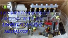 重汽发动机喷油泵带全程K型调速器,VG1560080023/VG1560080023