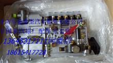 重汽豪沃PS8500燃油喷射泵总成VG1560080023/VG1560080023