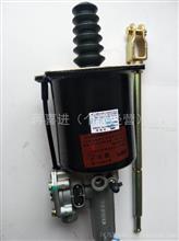 瑞立德龙离合器助力器/DZ9112230166