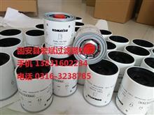 WA400-3 小松挖掘机滤清器变速箱滤芯/WA400-3