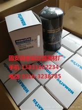 WA450-3小松挖掘机滤清器变速箱滤芯/WA450-3