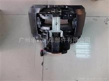 3501DA05G欧曼德龙制动器卡钳SHACMAN/YF3501DA05G