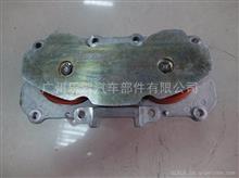 AZ9100443538重汽豪沃制动器卡钳活塞/AZ9100443538