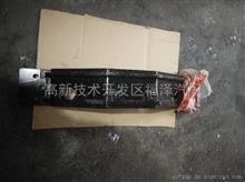 【1001021-T45H0】东风旗舰新款天龙LSZ发动机配件/1001021-T45H0
