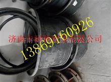 陕汽同力钢圈 同力重工钢圈10.0-20/陕汽同力钢圈 同力重工钢圈10.0-20